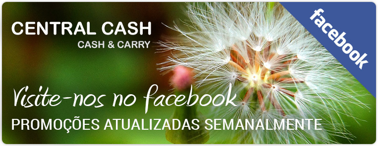 https://www.facebook.com/CentralCash.pt